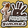 gimme5 - horses