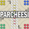 Parcheesi & Pachisi Online